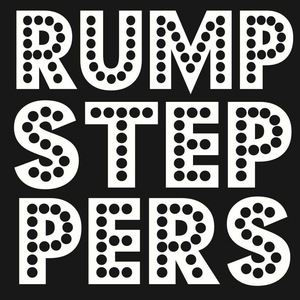RUMPSTEPPERS