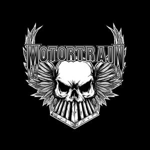 Motortrain (Official)