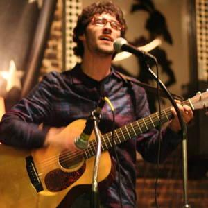 Ethan Waldman