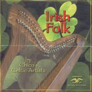Irish Folk