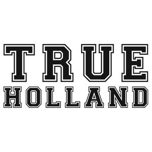 True Holland