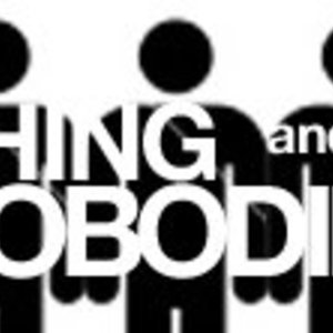 Nothing and the Nobodies
