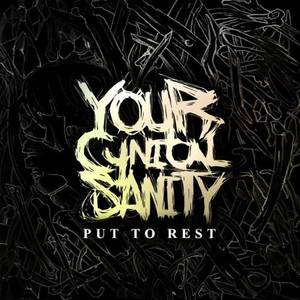 Your Cynical Sanity