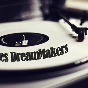 The Dream Makers