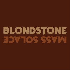 Blondstone