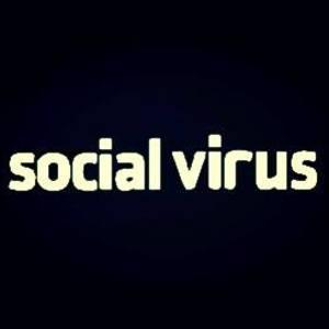Social Virus
