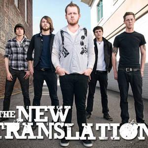 The New Translation