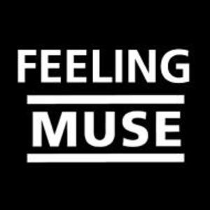 Feeling Muse - Muse Tribute Band