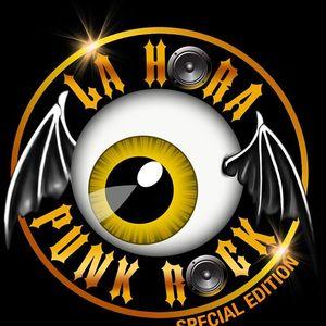 La Hora Punk Rock Panamá