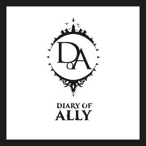 Diary Of Ally