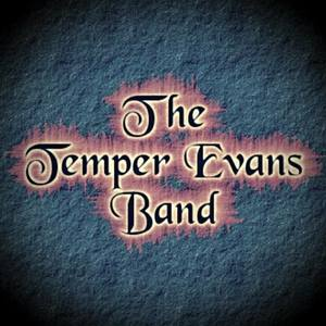 The Band Temper