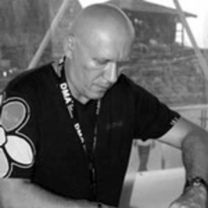 Martin Landers