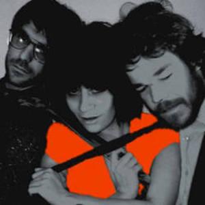 Sargasso Trio