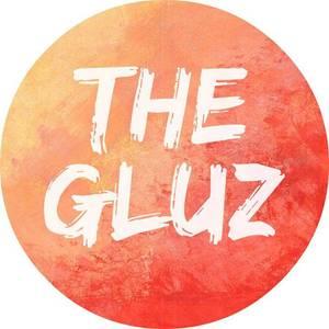 The Gluz