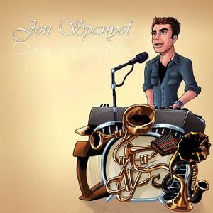 Jon Spanyol