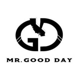 Mr.Good Day