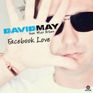 David May