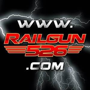 Railgun 526