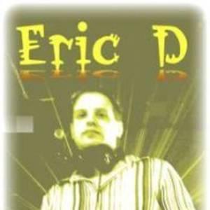 Eric D
