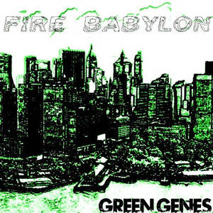 Green Genes