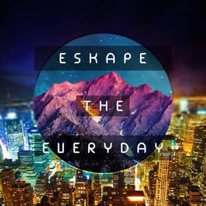 """EsKape a.k.a """"DJ Kley"""""""