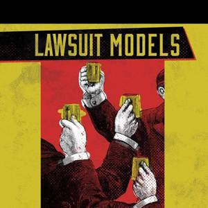 Lawsuit Models