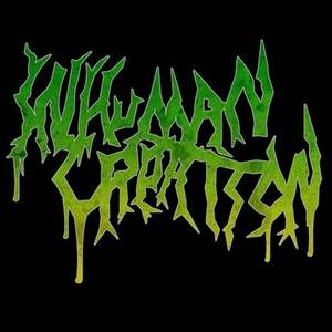 Inhuman Creation
