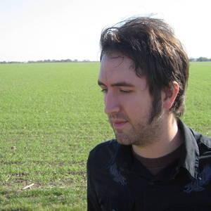 Andrew Norsworthy