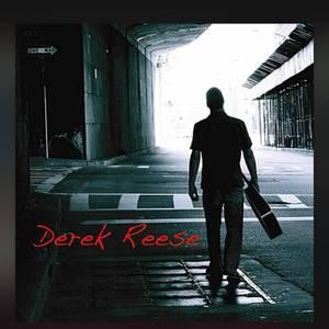 Derek Reese FAN PAGE