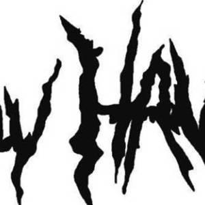 Cry Havoc  (VT)