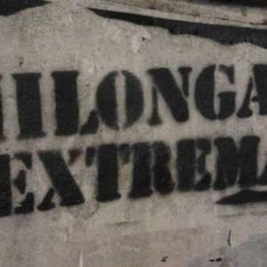 Milongas Extremas
