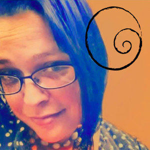 Little Spiral