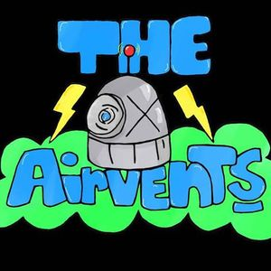 The Airvents