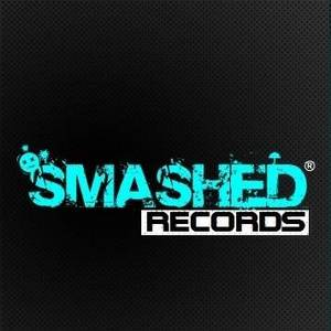 Smashed Records