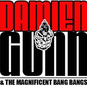 The Magnificent Bang Bang's