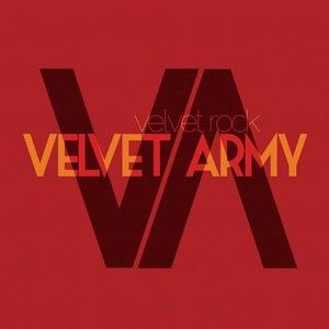 The Velvet Army