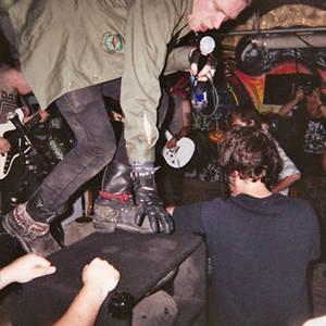 Nuke Cult