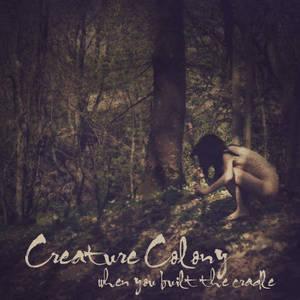Creature Colony