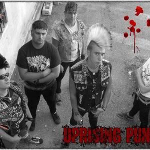 Uprising Punx
