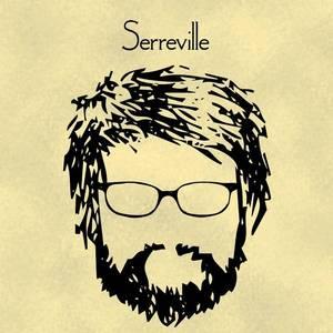Serreville