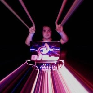 DJ Dollar