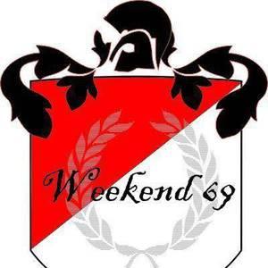 Weekend 69