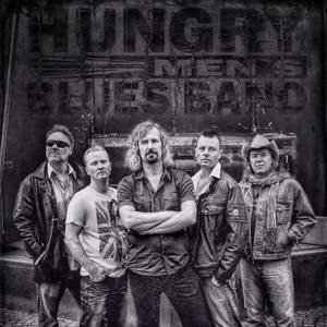 Hungry Men's Blues Band