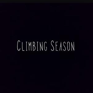 Climbing Season