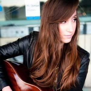 Kate Ekin Music
