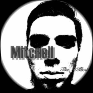 MitcHell - The Rapper