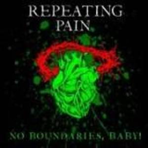Repeating Pain