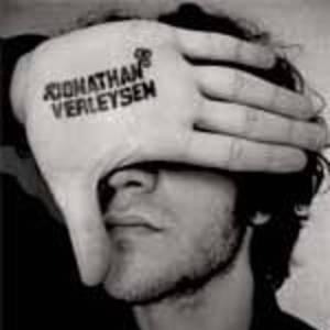 Jonathan Verleysen
