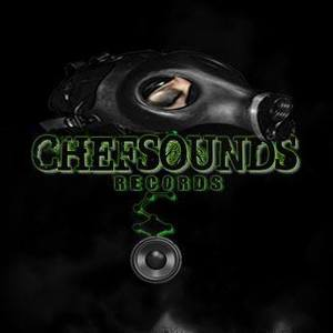 Chefsounds_Records