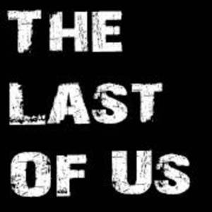The Last Of Us - Band